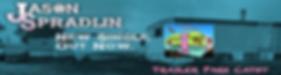 JASON SPRADLIN - BANNER - CD TEX - 2.png