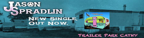 JASON SPRADLIN - BANNER - CD TEX - 2.png