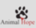 Animal Hope