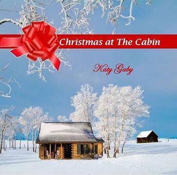 Katy Gaby - Christmas