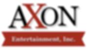 Axon White Logo.png