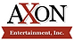 Axon Entertainment