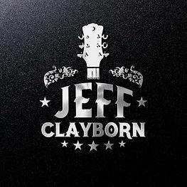 Jeff Clayborn EP