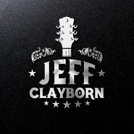 Jef Clayborn - EP