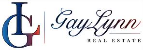 Gay Lynn Real Estate.png