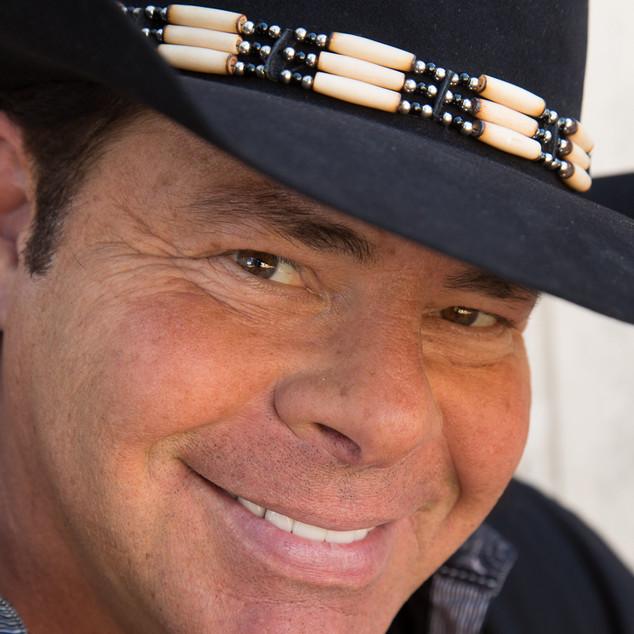 Jeff Clayborn  - Smile