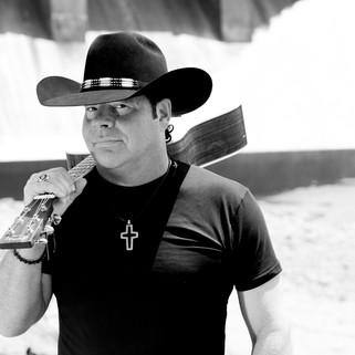 Jeff Clayborn - Media Pic