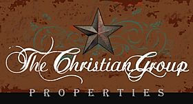 The Christian Group