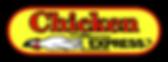 Chicken Express - Logo.png
