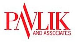Pavlik & Associates
