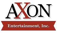 Axon Entertainment, Inc.