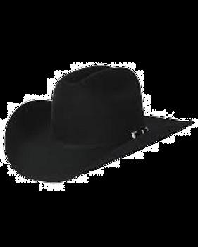 black%20hat_edited.png