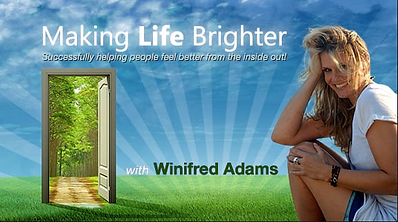 Making Life Brighter - Chuck Ebert.png