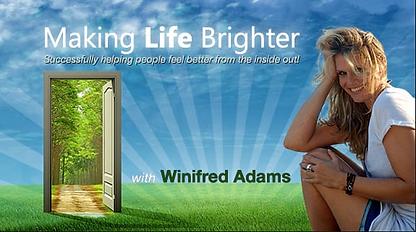 Making Life Brighter - Chuck Ebert.png