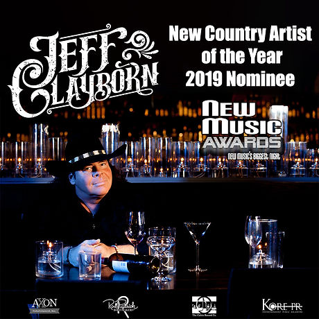 JC - NEW COUNTRY ARTIST NOMINEE.JPG