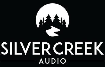 Axon - Silver Creek Audio.pngio