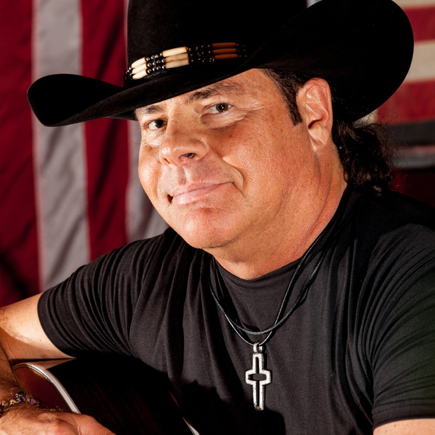 USA Jeff Clayborn