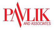 Pavlik and Associates