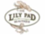 Lily Pad Beautique
