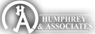 Humphrey & Associates