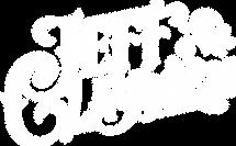 Jeff Clayborn Logo