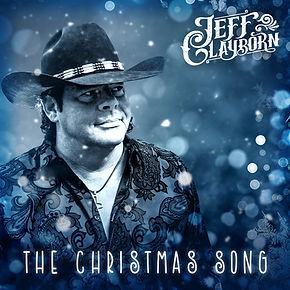 Jeff Clayborn - The Christmas Song