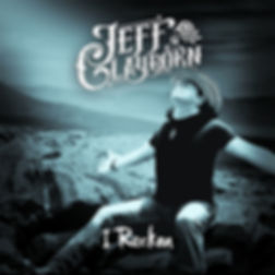 JEFF CLAYBORN - I RECKON.JPG