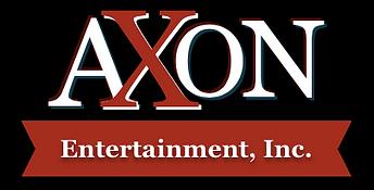 Axon Logo