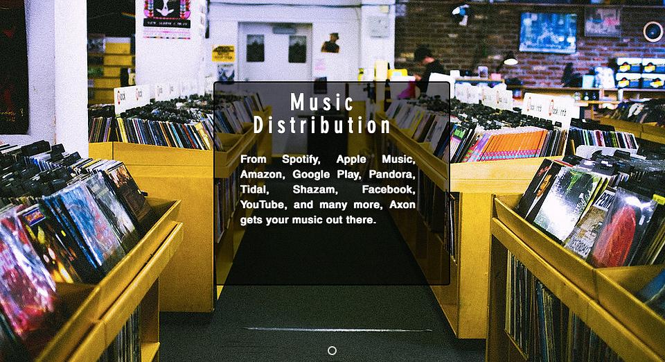Axon Music Distribution.png