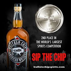 Buffalo Chip Whiskey.JPG