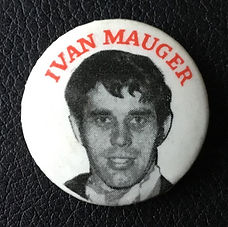 ivan button badge.jpeg