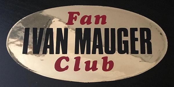 Ivan fan sticker.jpg