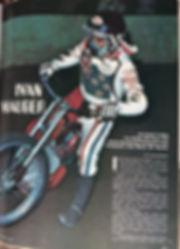 Ivan cycle world.jpg