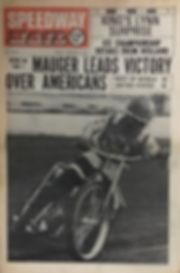 Ivan Speedway mail.jpg