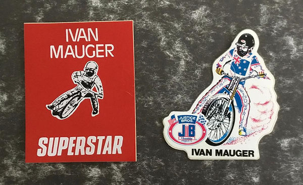Ivan stickers.jpeg