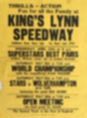 Mauger Kings Lynn.jpeg