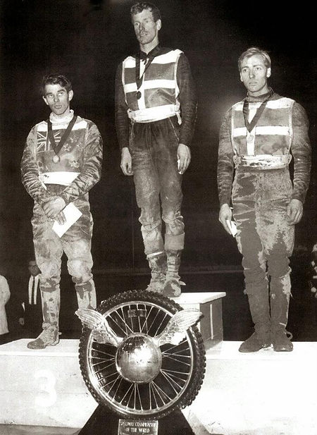 ivan 67 podium.jpeg