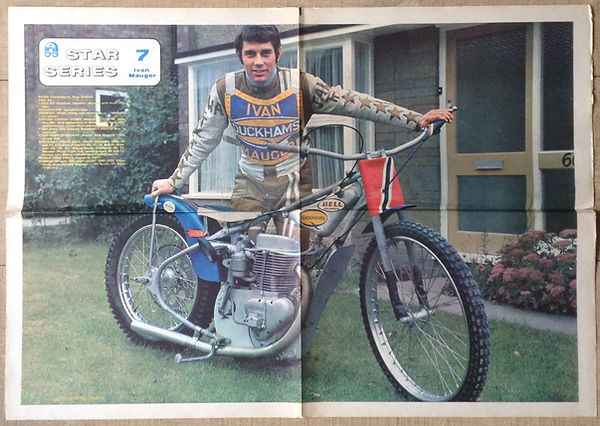 Mauger mcn.JPG