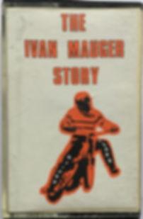 Ivan cassette.jpeg