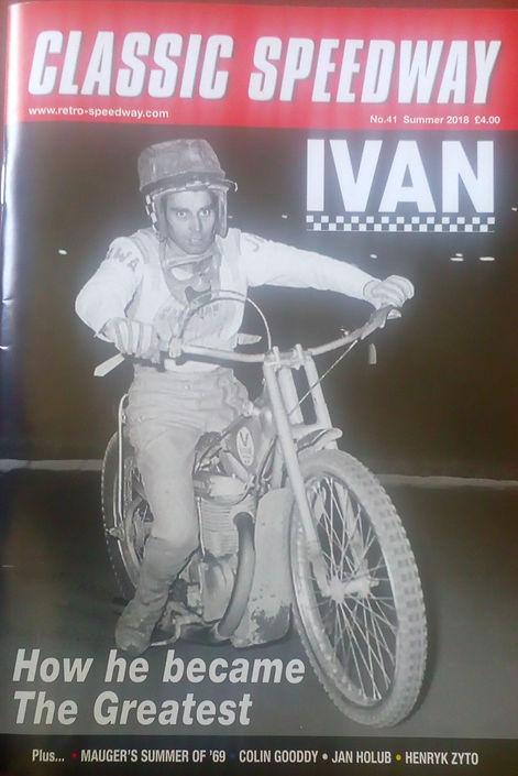 Ivan classic.jpeg