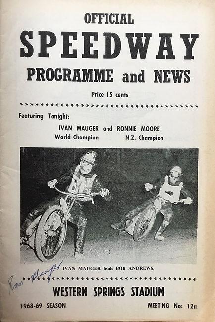 Ivan NZ Programme.jpg