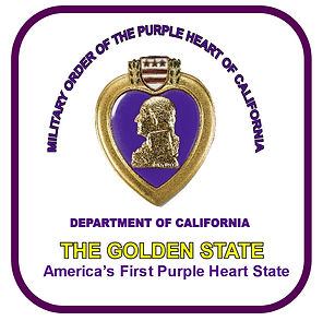 CA Logo 4B.jpg