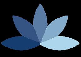Logo_Vektor_ohne-Schrift.png