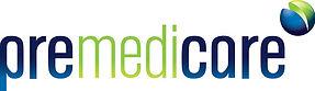 Premedicare Logo.jpg