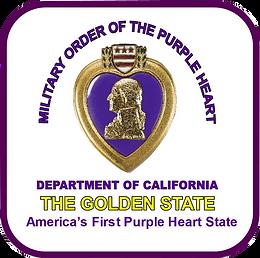 CA Logo 6A.png