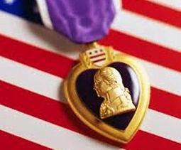 Purple Heart_0.jpg