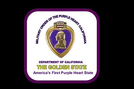 CA Logo 4A.png