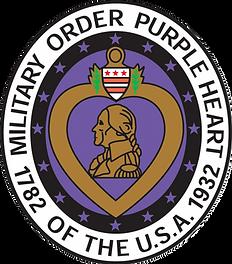 PH Logo 1B.png