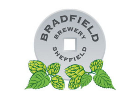 Bradfield Brewery - Mixed Case - 12 x 500ml bottles