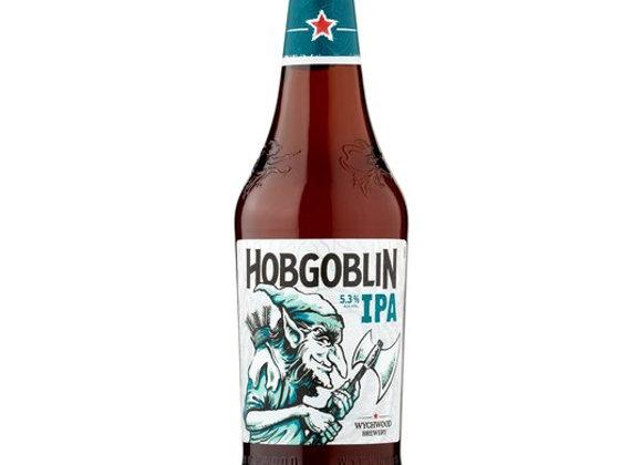 Hobgoblin IPA - 1 x 500ml NRB